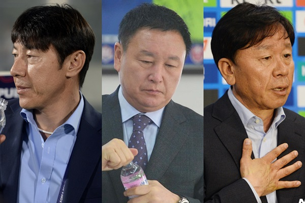 Who Could Be the Next Manager of the KNT?
