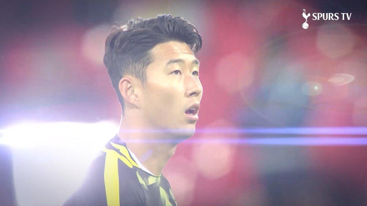 Korean Footballers Abroad Weekend Listing/Midweek recap + K League Listing 9/30-10/1