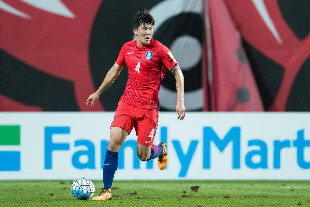 Meet the Asian Games Squad: Defenders