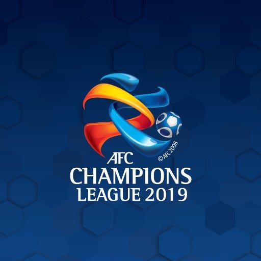 K League Storylines: AFC Champions League + KFA Cup