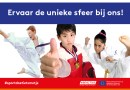 Nationale Sportweek 2020!