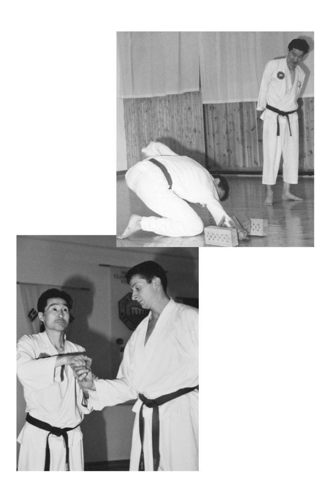 https://i2.wp.com/www.taekwondo-drexler.it/wp-content/uploads/2020/FotoAlbum1/F20-1-scaled.jpg?fit=683%2C1024