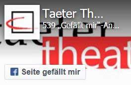 hier gehts zu unserer facebook-fanpage
