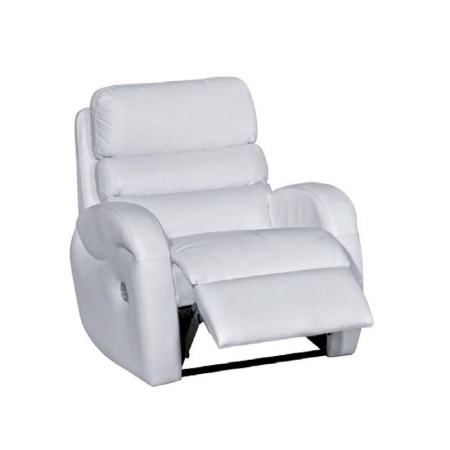 La-Z-Boy Incliner Trend Final Pepper
