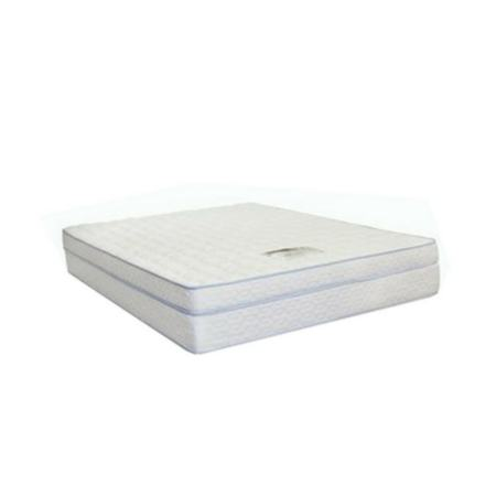 Cloud Nine Neuroflex Three Quarter Mattress