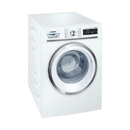 Siemens 9kg Front Loader Washing Machine WM16W640EU