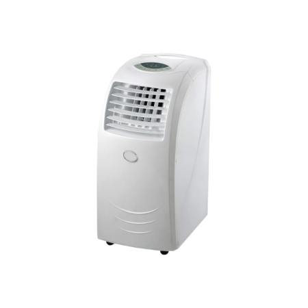 Elegance Portable Air Conditioner ELPA-12C