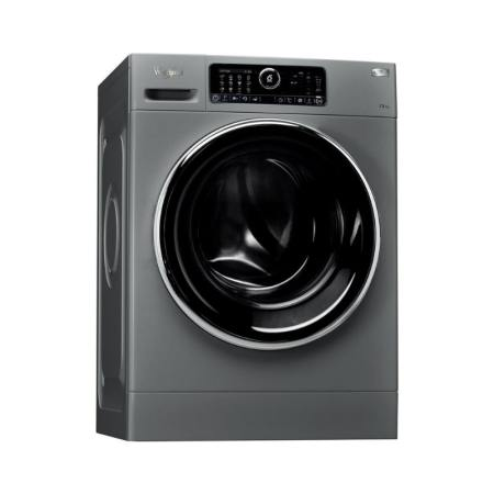 Whirlpool 12kg Front Loader Washing Machine FSCR12442