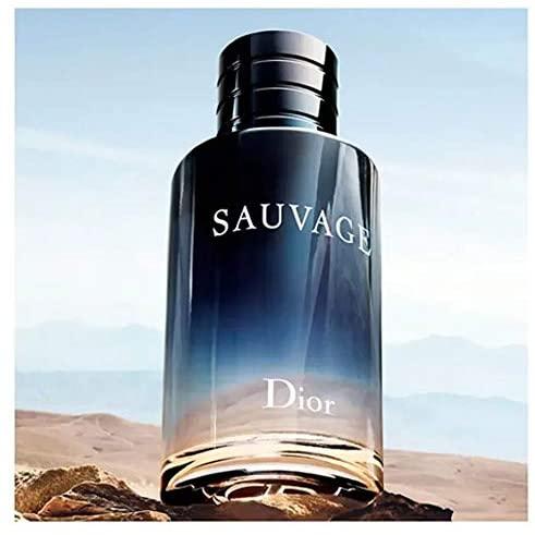 سعر sauvage dior.. سعر سوفاج بارفانمن للرجال والنساء 2021