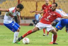 98 181712 egyptian league matches schedule