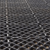 Ground Protection Grid