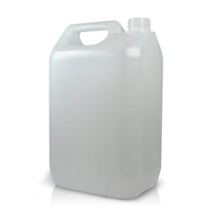 5L Disinfectant