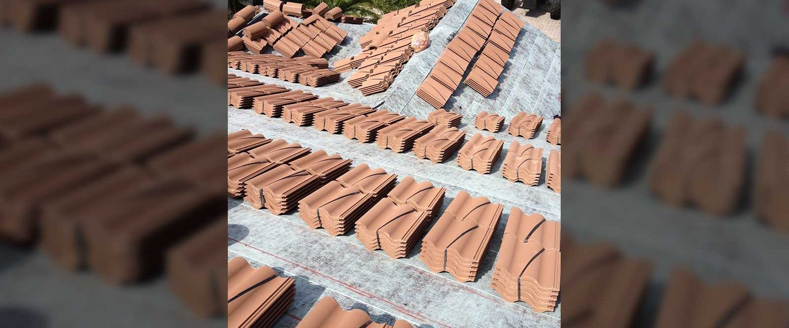 ultimate underlayment solution for roofers