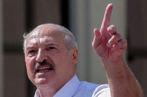 russia e bielorussia verso l'unione
