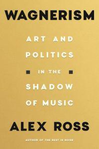 Wagnerismi nell'arte e nella politica