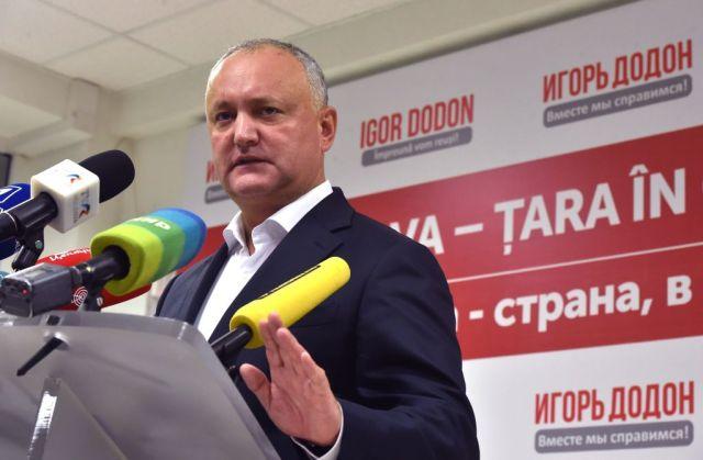 Perché sono importanti le elezioni in Moldavia dell'11 luglio