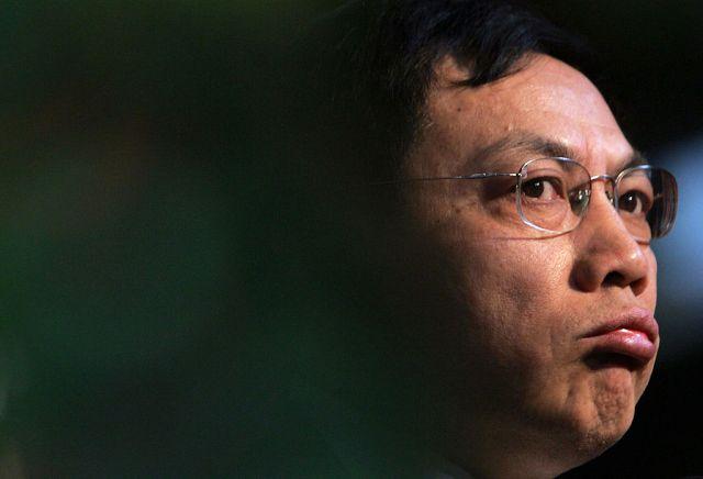 controllo sui dati e stretta sulle Big Tech: la nuova autarchia cinese
