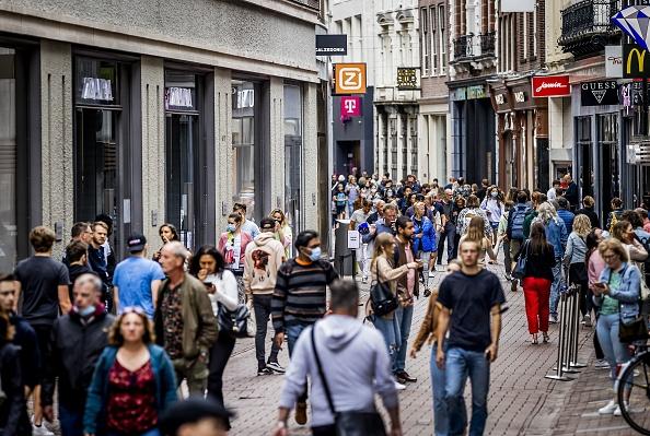 La rivista di settore Time Out ha stilato la classifica delle 10 città più cool del mondo: in testa San Francisco, lontane Roma e Milano