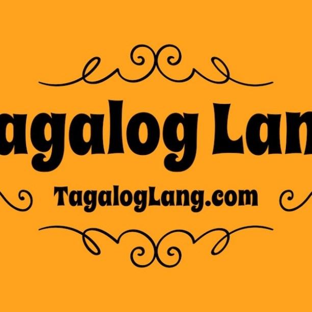 SILI    Siling Labuyo    Philippine Bird's Eye Pepper