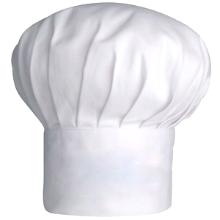 Chef's Toque (Sumbrero ng Kusinero)