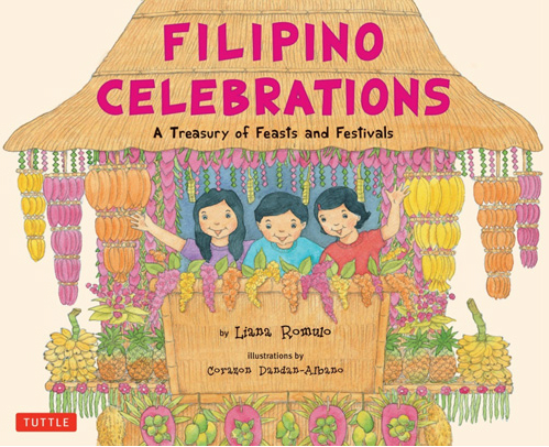 history of filipino short stories Short filipino poems short filipino poems below are examples of the most popular short poems about filipino by poetrysoup poets search short poems about filipino by length and keyword.