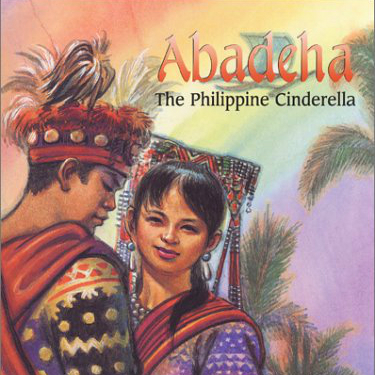 Philippine Story in English