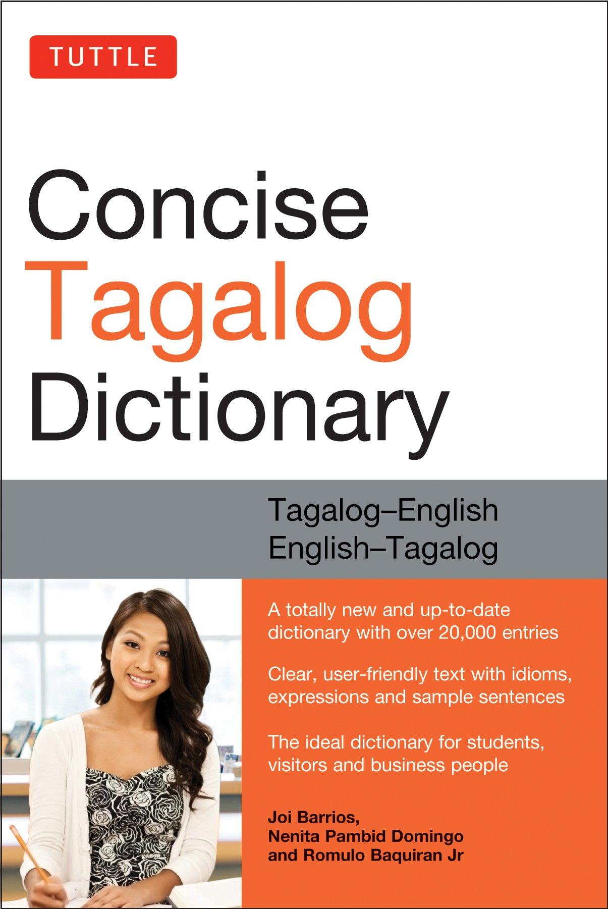 Ng website tagalog Paraphrasing Tool