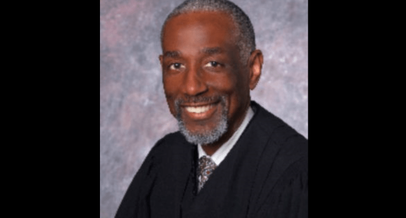 Judge-Edward-Wilson1-800x430.png