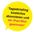 iPad gewinnen