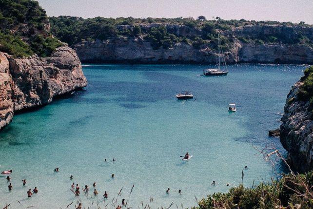 https www tageskarte io tourismus detail mallorca ab sonntag kein risikogebiet mehr html