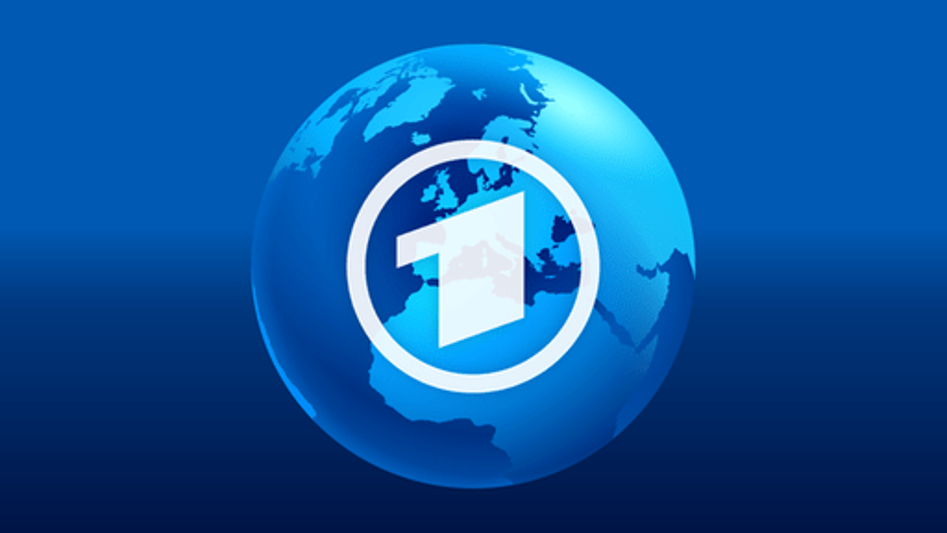 Aktuelle Nachrichten Inland Ausland Wirtschaft Kultur