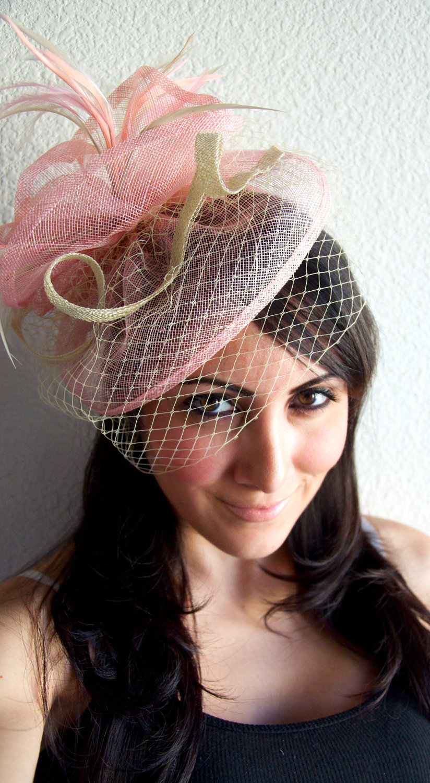 Fascinator Hats Tag Hats
