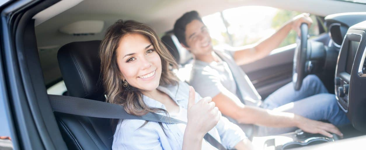 TAG Insurance Services offers auto insurance quotes.