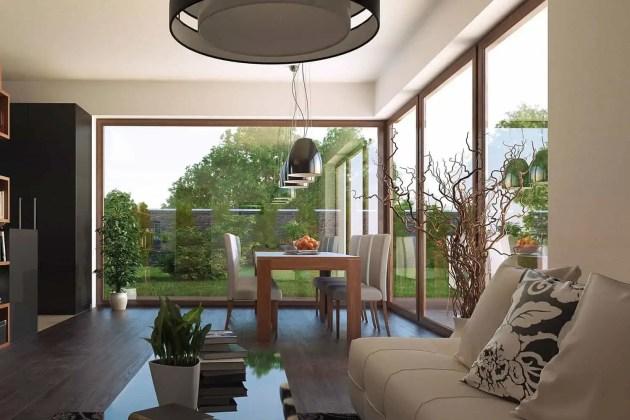 Ecokit Interior