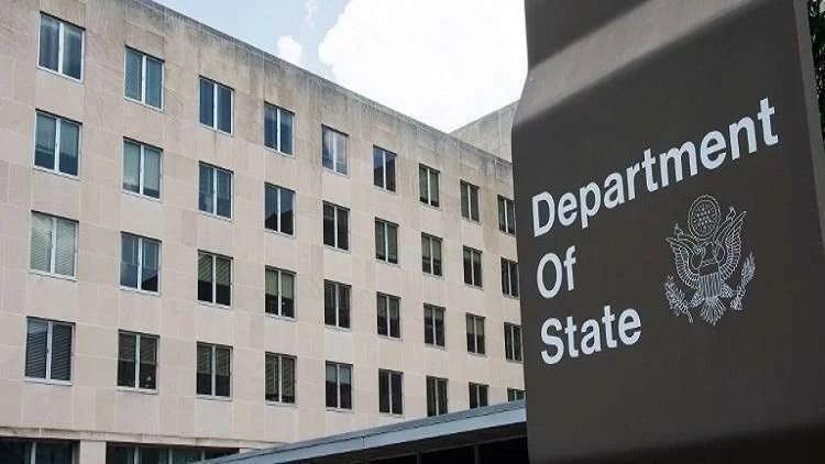 أمريكا تعلن إستعدادها شطب السودان من قائمة الإرهاب بشروط