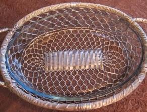 dish (2)