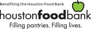 logo-foodbank