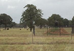 ranch4