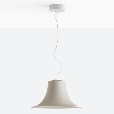 Lampada L004 L004S/A – TAGS | L004S_L004S-A_01_zoom