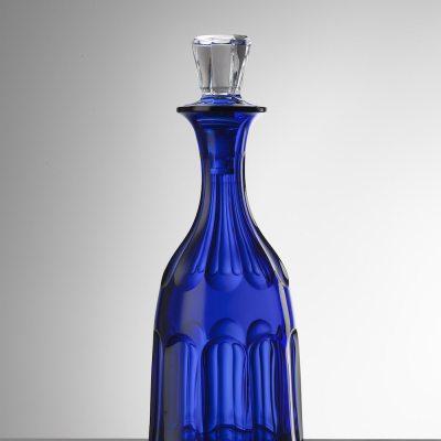 Bottiglia ACQUARAMA 2 – TAG'S