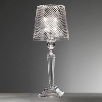 Lampada CLEOPATRA – TAG'S