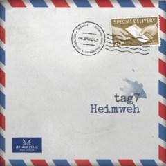 Heimweh_front