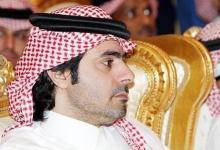 Photo of النصر يوافق علي استقالة نائب الرئيس العمراني