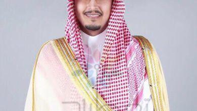 Photo of الأمير أحمد بن فهد يوجه بالتحقق حول ابتدائية البنات الـ 59 بالدمام