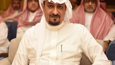 Photo of تكليف الأمير تركي بن محمد بن عبدالله الفيصل رئيساً للنادي #الأهلي