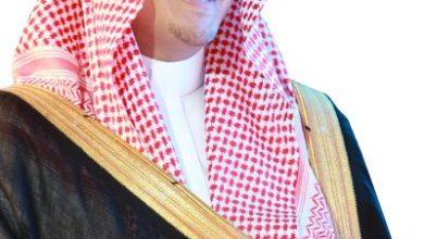 Photo of الأمير أحمد بن فهد يدشن مبادرة بناء خبرات العاملين في جمعيات رعاية الأيتام ٣