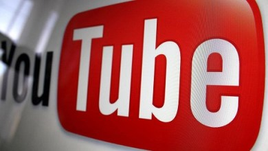 "Photo of أداة جديدة من ""يوتيوب"" تكشف عن سرقة مقاطع الفيديو"