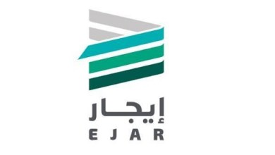 """Photo of """"إيجار"""" يعلن إطلاق خدمة دفع الإيجارات إلكترونياً عبر """"سداد"""""""