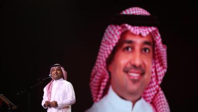 """Photo of كيف برهن راشد الماجد في حفل """"موسم جدة"""" أنه """"الرقم الصعب""""؟"""