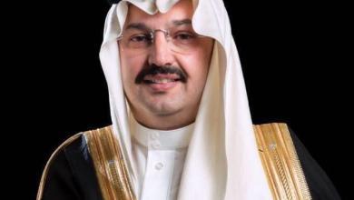 Photo of تكريم 506 متفوقين بتعليم عسير